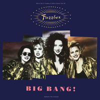 Fuzzbox - Big Bang