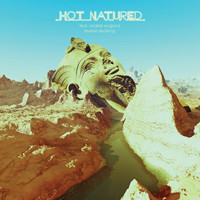Hot Natured - Reverse Skydiving (feat. Anabel Englund)