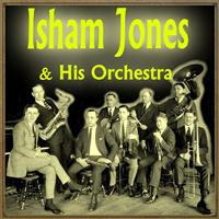 Isham Jones - Georgia Jubilee