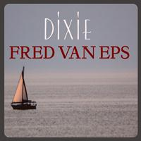 Fred van Eps - Dixie