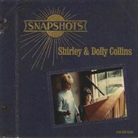 Shirley Collins - Snapshots