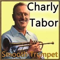 Charly Tabor - Smooth Trumpet