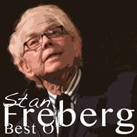 Stan Freberg - Best of Stan Freberg