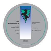lone - Echolocations EP