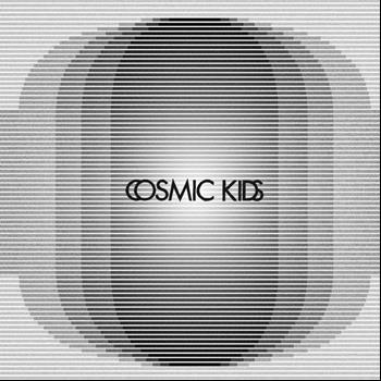 Cosmic Kids - Reginald's Groove