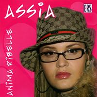 Assia - Anima ribelle