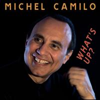 Michel Camilo - What's Up?