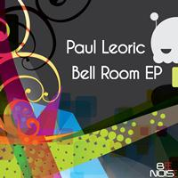 Paul Leoric - Bell Room