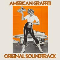 "Frankie Lymon & The Teenagers - Why Do Fools Fall in Love (Original Soundtrack Theme from ""American Graffiti"")"