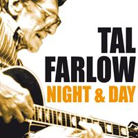 Tal Farlow - Night and Day