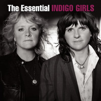 Indigo Girls - The Essential Indigo Girls