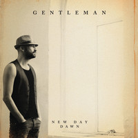 Gentleman - New Day Dawn (Deluxe Edition)