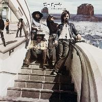 The Byrds - (Untitled) /(Unissued)