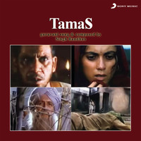 Vanraj Bhatia - Tamas (Original Motion Picture Soundtrack)