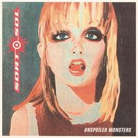 Sort Sol - Unspoiled Monsters (Artist's Cut)