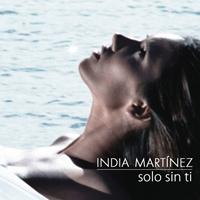 India Martinez - Solo Sin Ti(All By Myself)