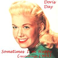 Doris Day - Sometimes, I´m Happy