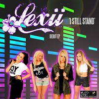 Lexii - I Still Stand