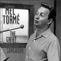 Mel Torme - The Great American Song Book