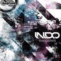 Indo - Eviscerate