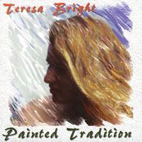 Teresa Bright - Painted Tradition