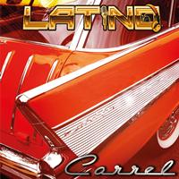 Latino - Carrel - Single