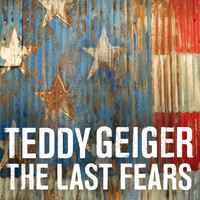 Teddy Geiger - The Last Fears