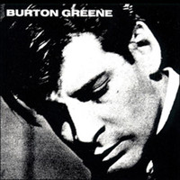 Burton Greene - Burton Greene Quartet