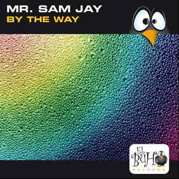 Mr. Sam Jay - By The Way