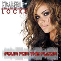 Kimberley Locke - Four For The Floor