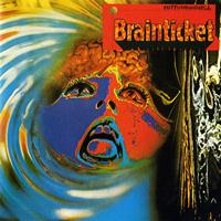 Brainticket - Cottonwoodhill (2013 Remaster)