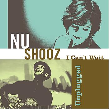 Nu Shooz - I Can't Wait Unplugged