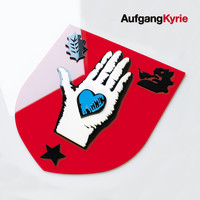 Aufgang - Kyrie (Remixes) - EP