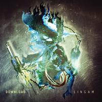 Download - Lingam