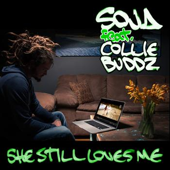 SOJA feat. Collie Buddz - She Still Loves Me (feat. Collie Buddz)