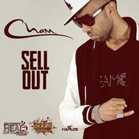 Cham - Sell Out - Single