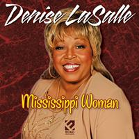 Denise Lasalle - Mississippi Woman