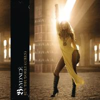 Beyoncé - Run The World (Girls) - Remixes