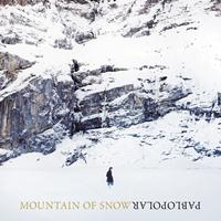 Pablopolar - Mountain Of Snow