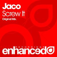 Jaco - Screw It