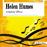 Helen Humes - Airplane Blues