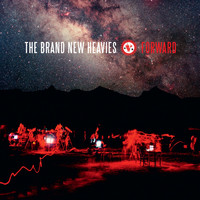The Brand New Heavies - Forward!