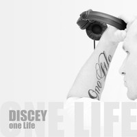 Discey - One Life (Explicit)