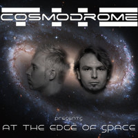 The Cosmodrome - At the Edge of Space