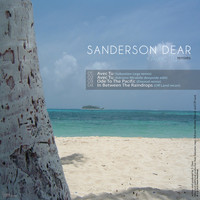 Sanderson Dear - Avec Tu: Remixes