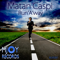 Matan Caspi - Run'a'way