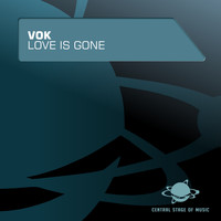 Vok - Love Is Gone