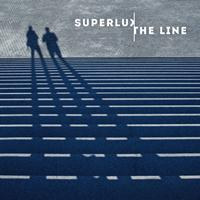 Superlux - The Line