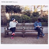 Peter and Kerry - Benaize