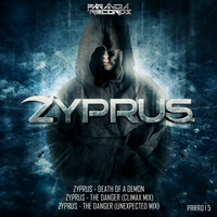 Zyprus - The Danger and Death of a Demon